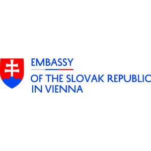 Embassy of the Slovak Republic in Vienna