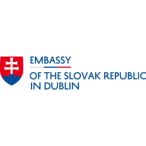Embassy of the Slovak Republic in Dublin