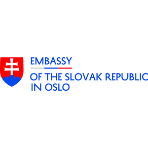 Embassy of the Slovak Republic in Oslo