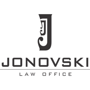Jonovski Law Office